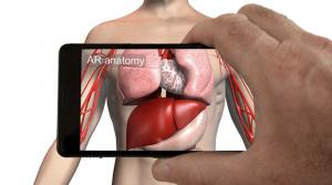 Scanner-realite-augmentee-et-medecine