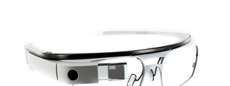 Lunettes de réalité augmentée: Notre top 3
